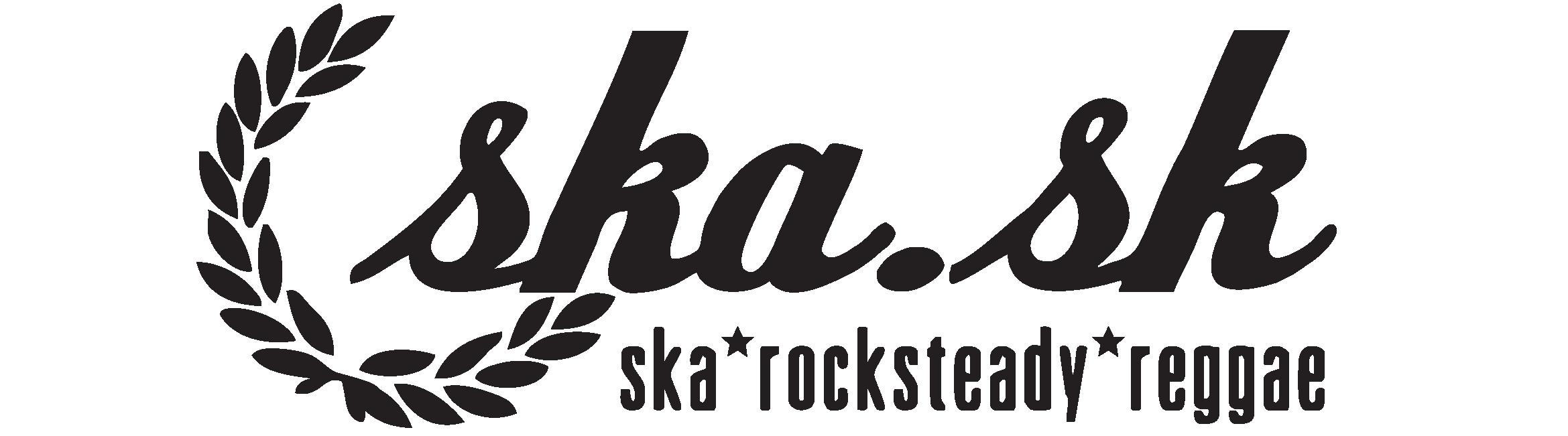 ska.sk